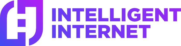 Intelligent Internet Ltd